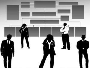 hr people promotion talent management