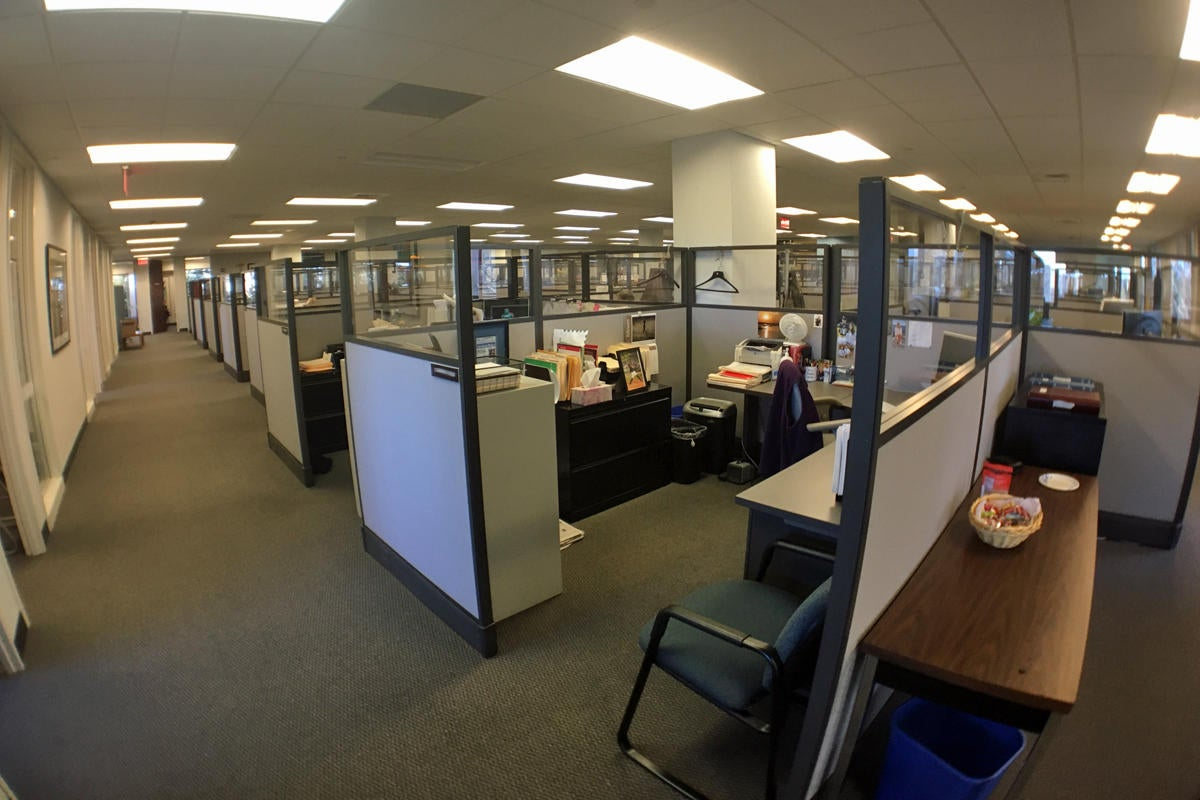 IDG edit cubicles wide-angle lens iphone 6S