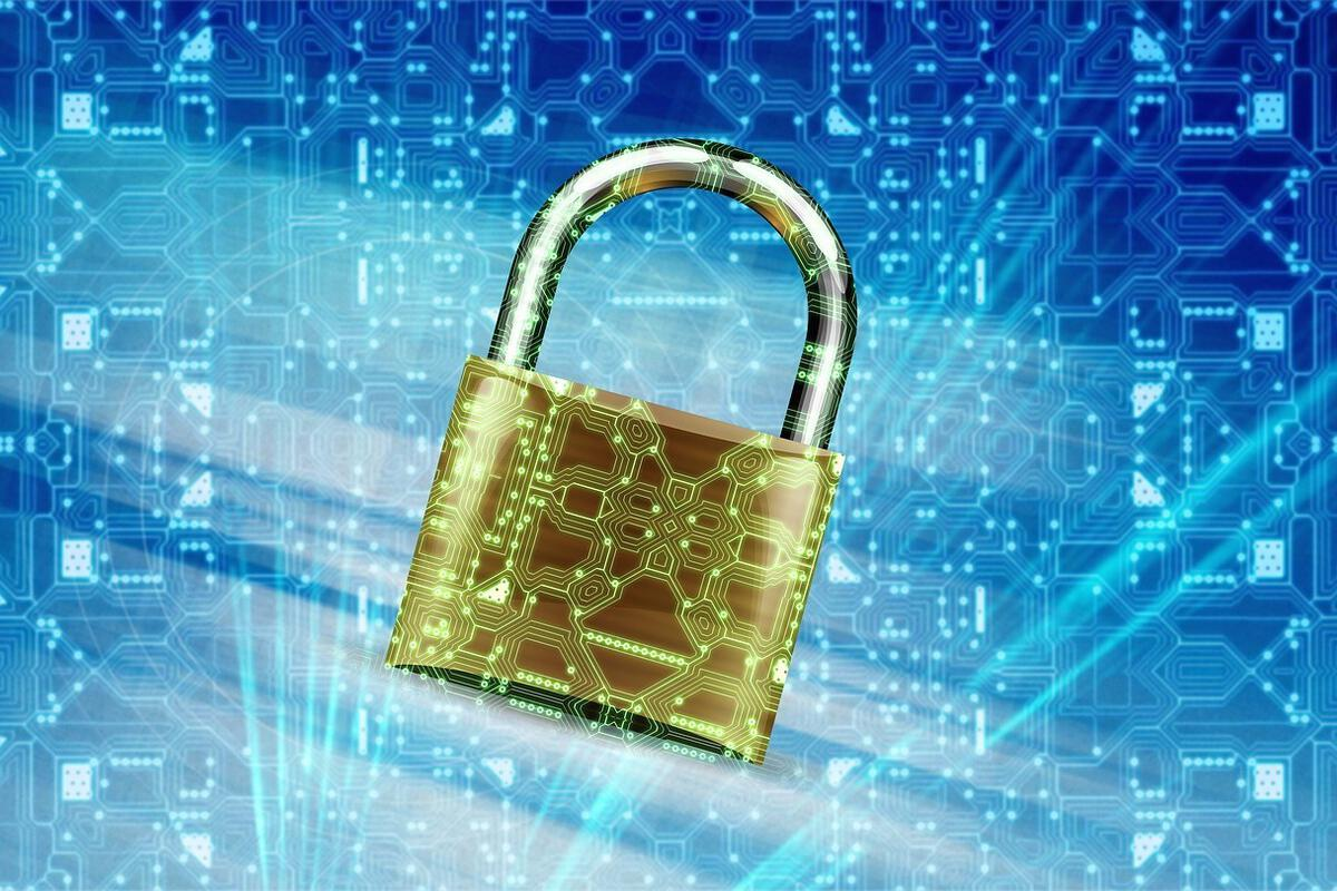 Internet_security_privacy-100715273-large.3x2
