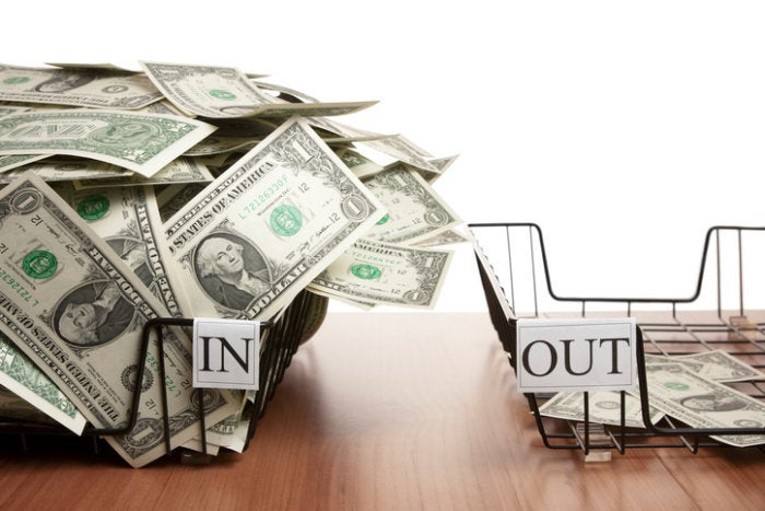 3 Hidden Money Sources That Can Boost Your Cash Flow Or