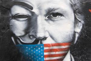 Julian Assange arrested: Hero of transparency and privacy, or villain against nations?
