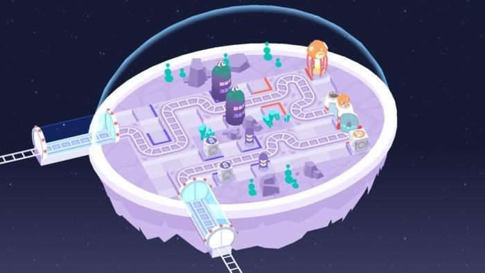 mac games march17 cosmicexpress