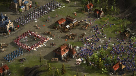 mac games march17 cossacks3