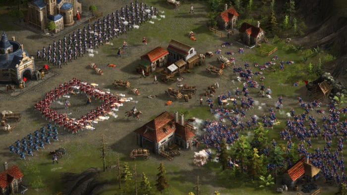 mac games march17 cossacks3