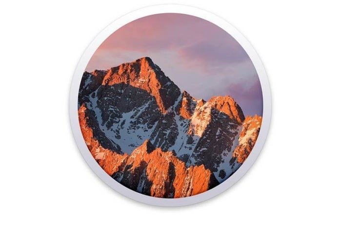 Apple releases macOS Sierra 10.12.4: What's new in the update