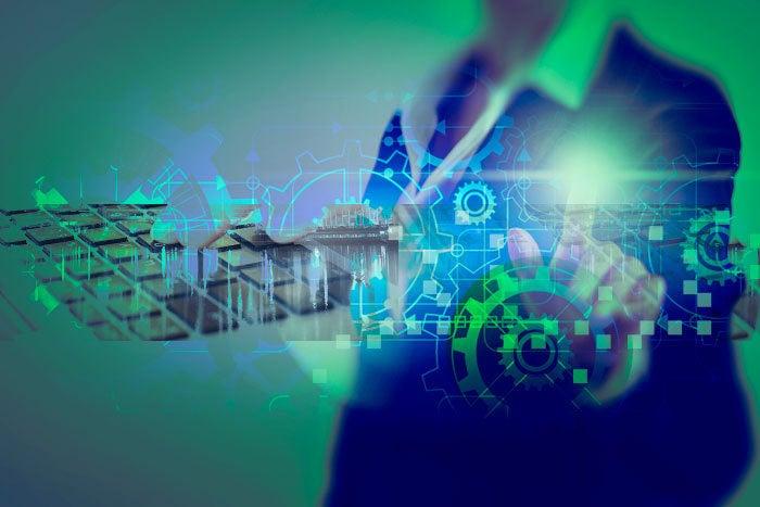 REVIEW: Turbonomic, VMware virtualization management tools