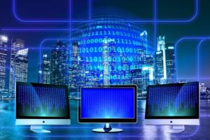 Managed WAN and the cloud-native SD-WAN