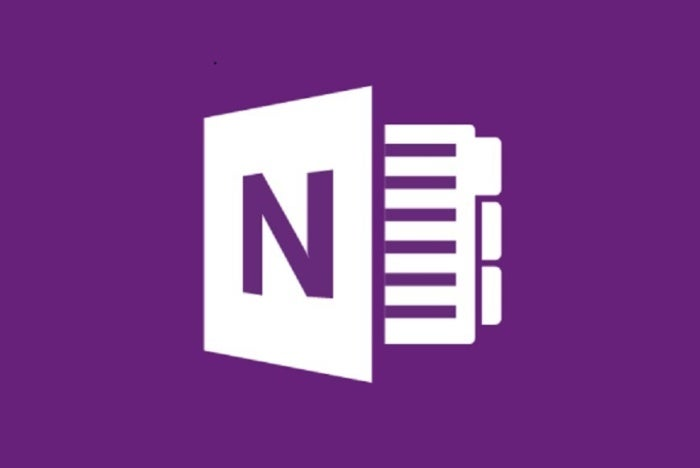 Microsoft OneNote tutorial: Everything you need to know to