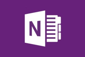 onenote amazon app store resized