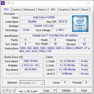 How to overclock your PC's CPU | PCWorld