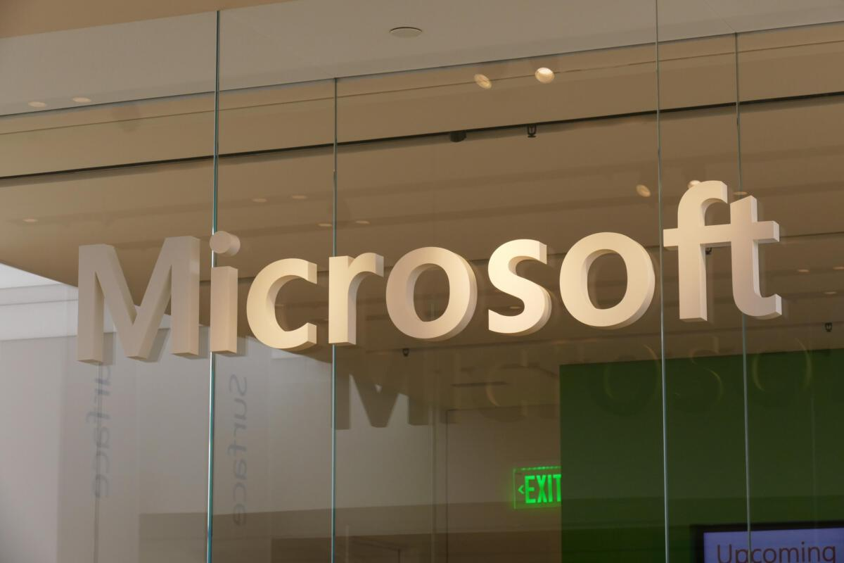 Microsoft releases new perpetual Office for enterprise