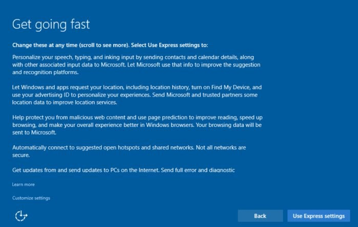 5 fatal flaws that dog the new Windows 10 | InfoWorld