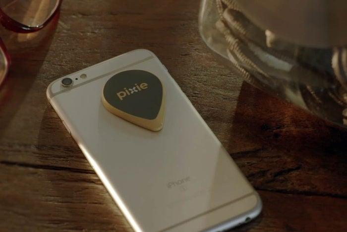 pixie iphone stock 01