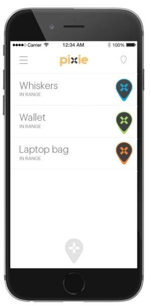 pixie iphone stock 02