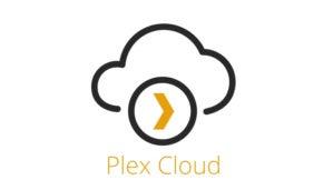 plexcloudlogo