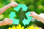 How HP leads in sustainability through innovation, partnership and sharing