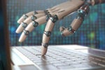 The real successes of AI