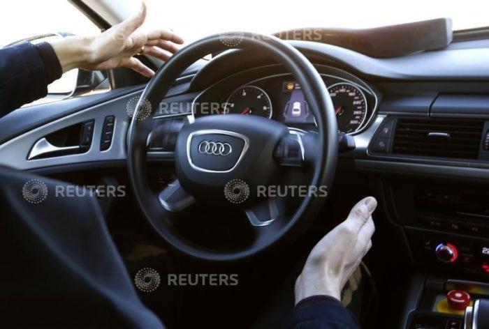 ibm-technology-creates-smart-wingman-for-self-driving-cars