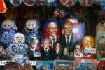 FBI investigating possible Trump-Russia collusion, dismisses wiretap allegations