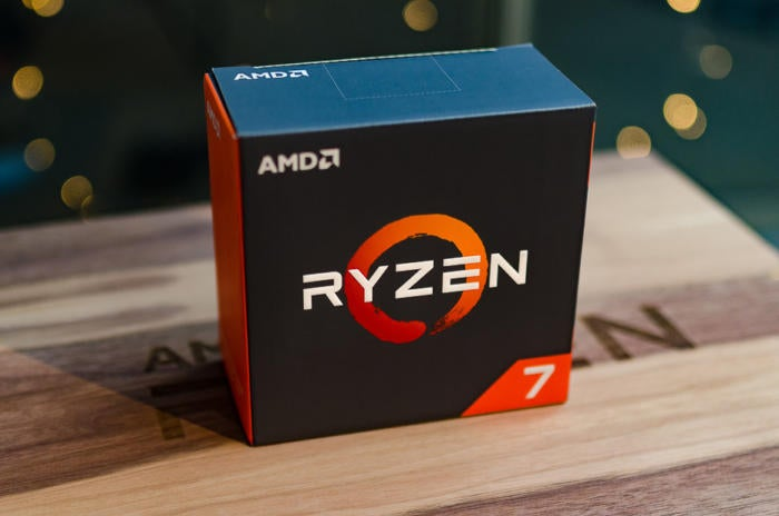 How to use Ryzen Master, AMD's powerful new CPU overclocking tool