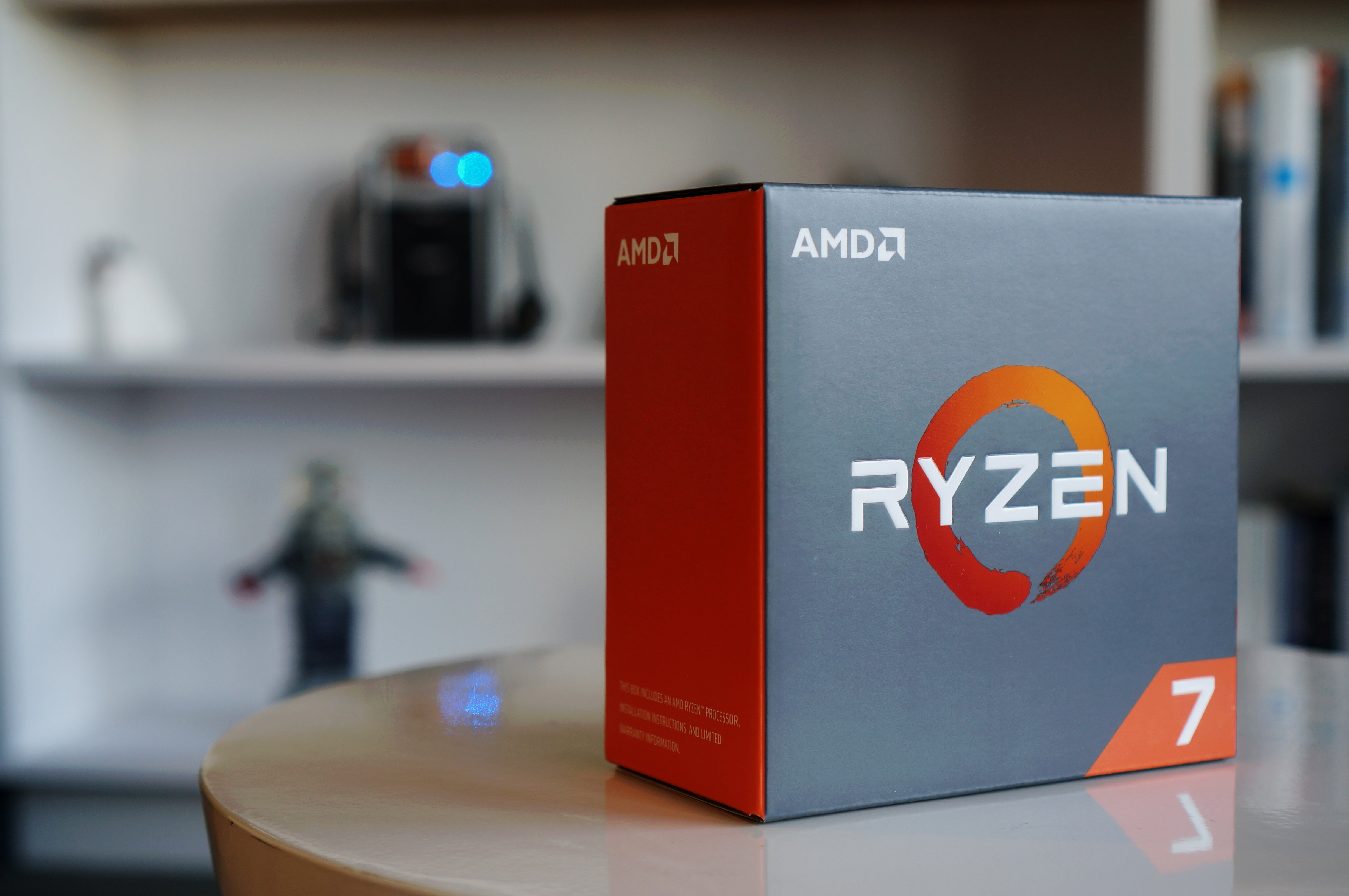 Ryzen CPUs explained: Everything you need to know about