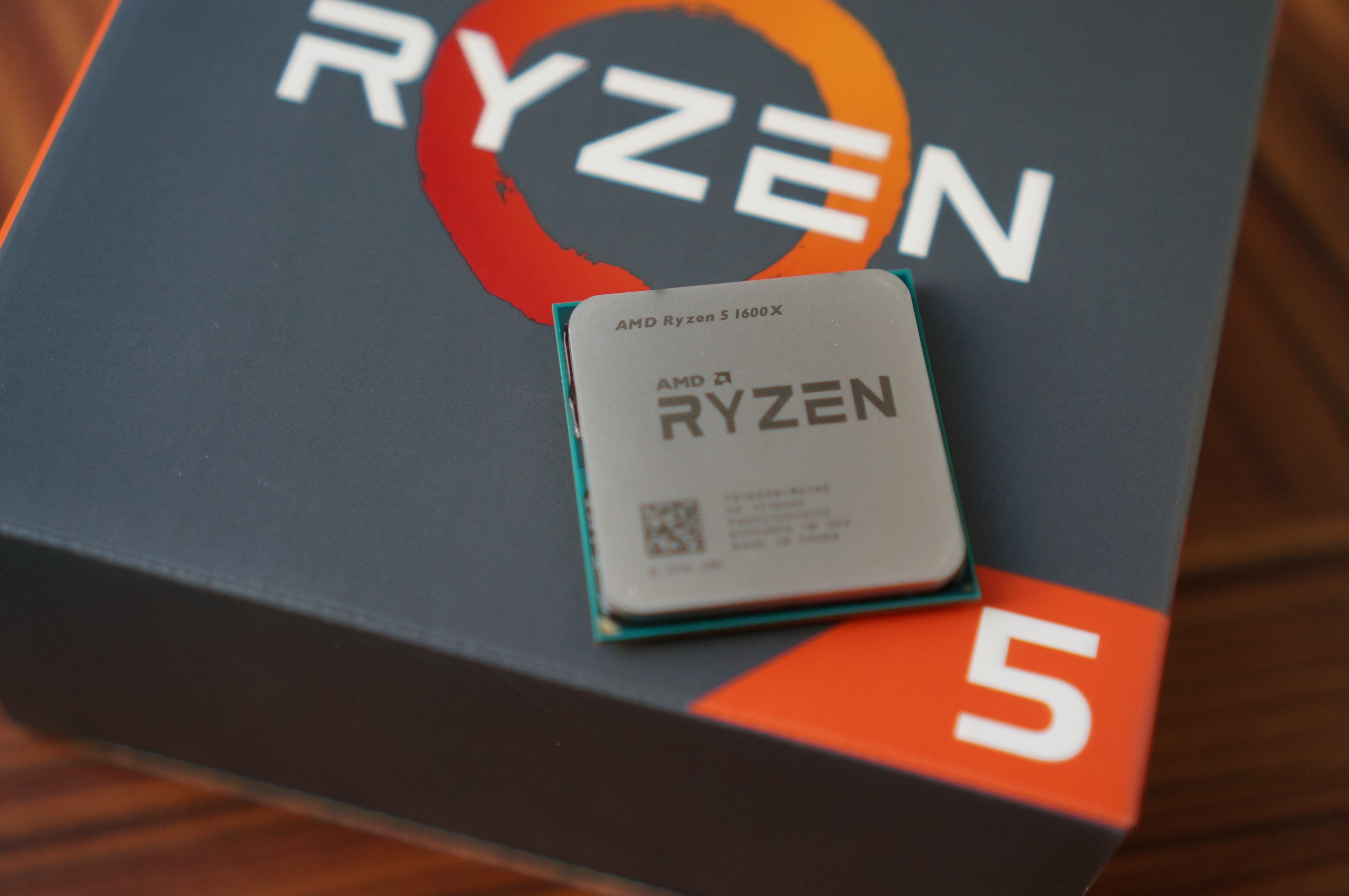 AMD Ryzen CPUs explained: Specs, benchmarks, price, reviews, and