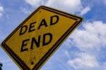 On-premises data warehouses are dead