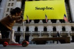 Snap soars on IPO, now what?