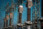 Critical infrastructure: Off the web, out of danger?