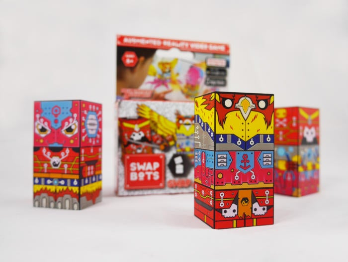 swap bots box toys03