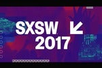 Buzz Aldrin in hologram form, a zero-gravity VR chair, and other SXSW 2017 moments you may have missed