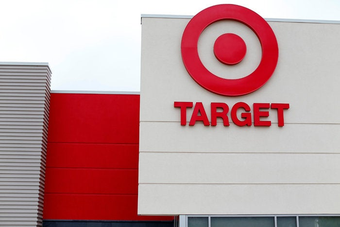 target ciso primary