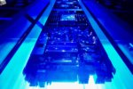 It's time to dump Moore's Law to advance computing, researcher says