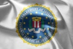 FBI cleans web shells from hacked Exchange servers in rare active defense move