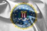 Yes, the FBI held back REvil ransomware keys