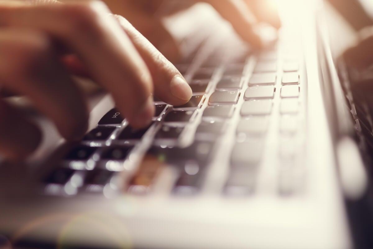 Keyloggers: Beware this hidden threat   PCWorld