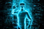 Augmented and virtual reality to see aggressive growth by 2021
