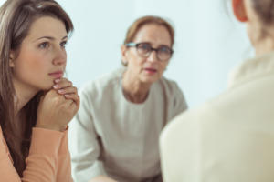 Mentorship: Tips for success