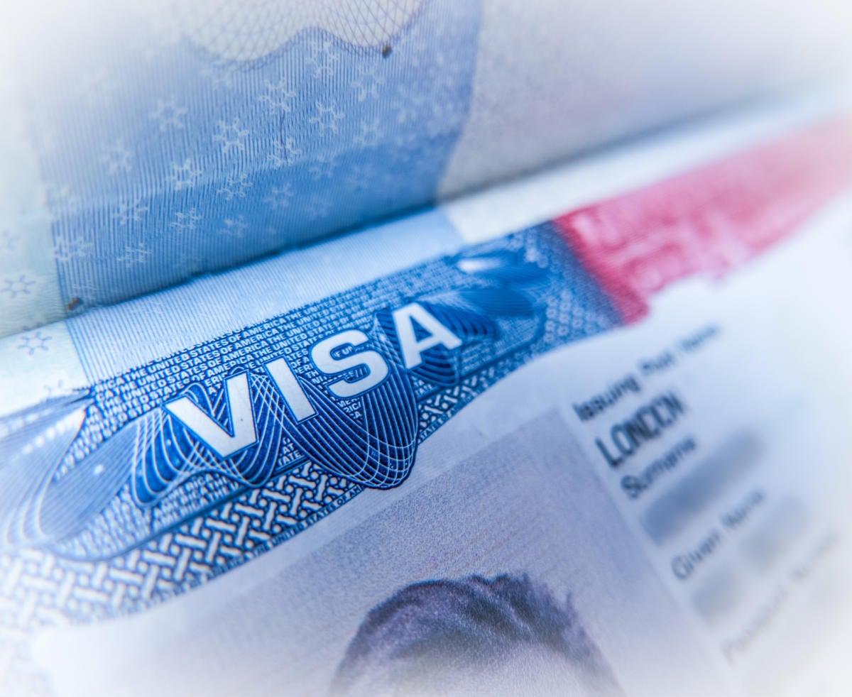 visa passport immigration