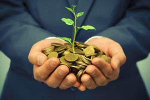 Fund your business—without pitching a VC