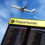 Notorious project failures -- Berlin airport: Why did it go wrong?