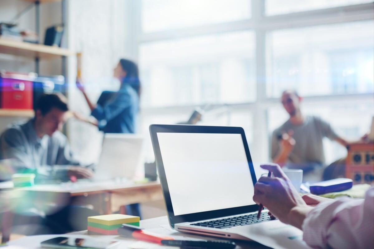 Microsoft Graph and Microsoft Teams reshape Office | InfoWorld