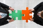 7 effective strategies executives use to pick a technology partner