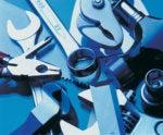 IBM adds API tools to Bluemix serverless framework