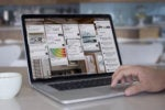 trello web macbook pro