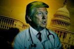 Why Trumpcare will be worse than Obamacare