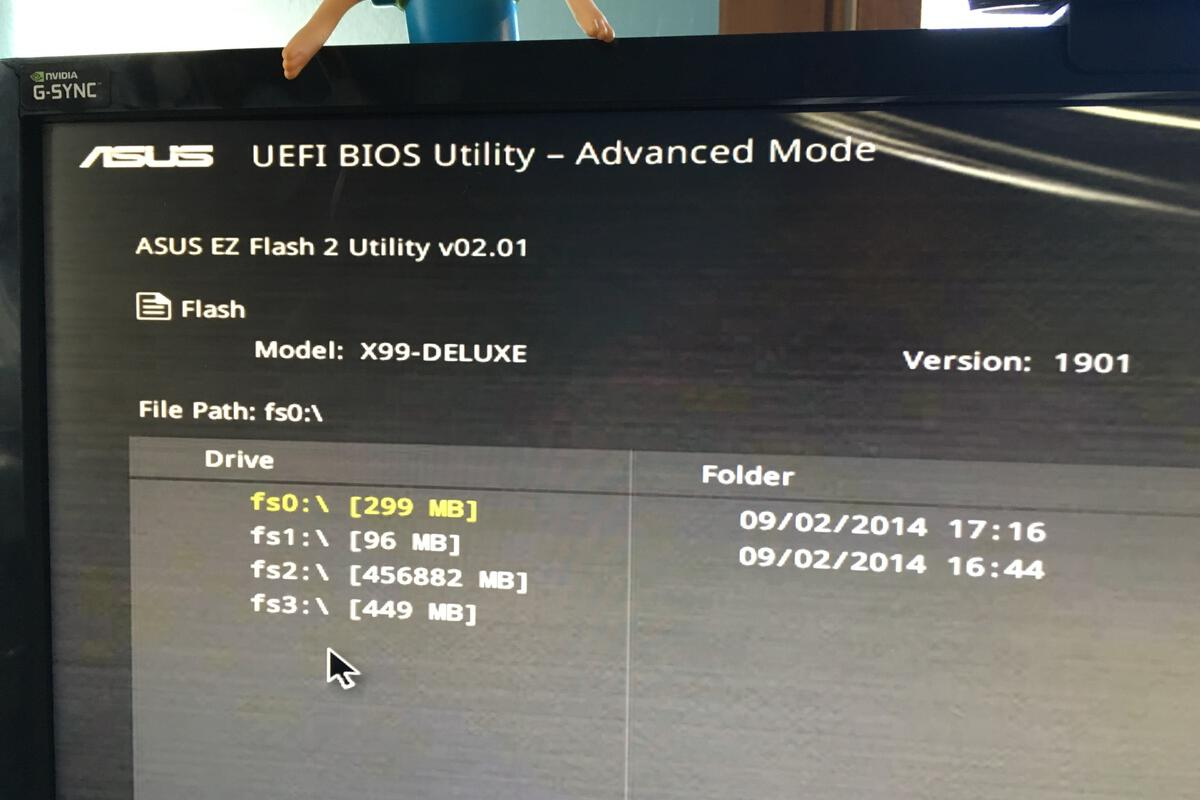 How to update your PC's BIOS thumbnail