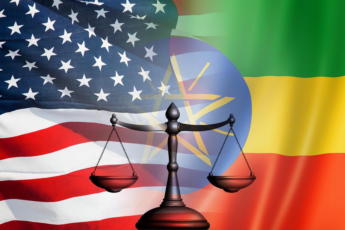 us ethiopia justice