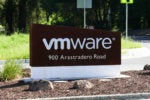 VMware bolsters cloud app security with Mesh7 buy