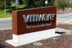 VMware jumps into SD-WAN with VeloCloud purchase